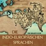 Die Indo-Europäischen Sprachen