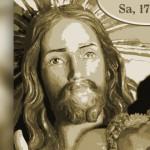 Bhakti im Christentum und in der Vaishnava-Tradition